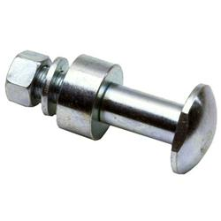 Shock Mounting Bolts